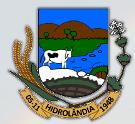 Câmara Municipal de Hidrolândia