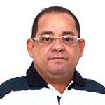 José Francisco Neto